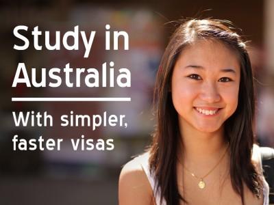 Study-in-Australia-e1403678311175