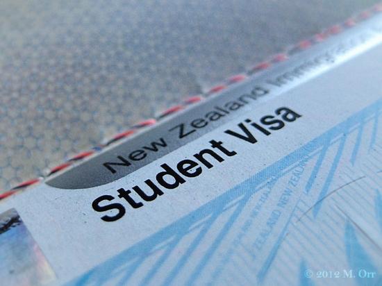 visa-du-hoc-newzealand