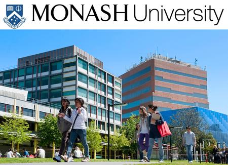monash-1-2c866