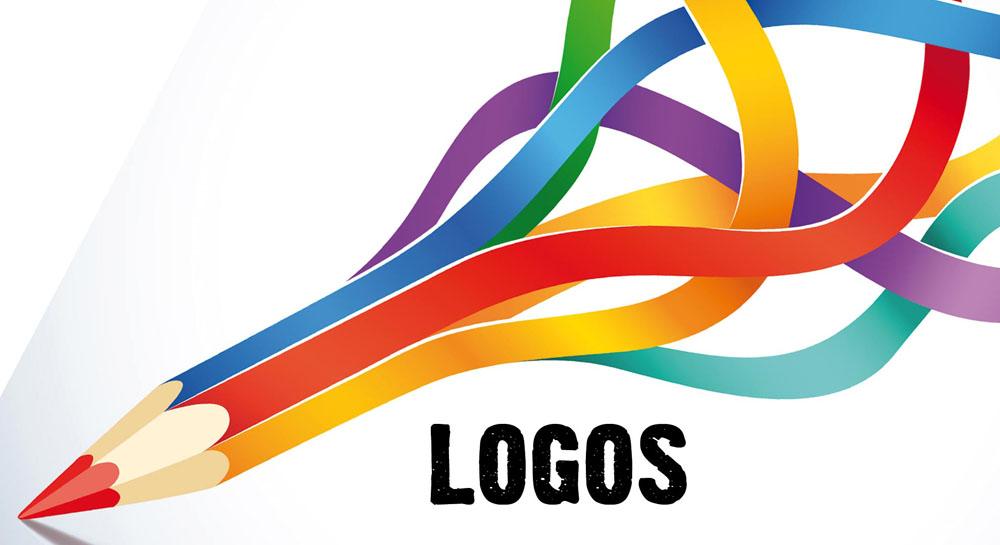 xu-huong-thiet-ke-logo
