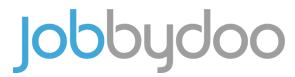 jobbydoo-fr1-300x117