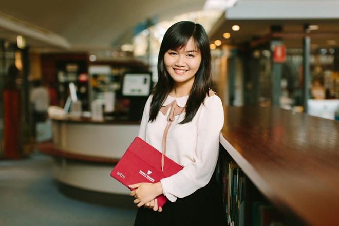 a1.Nguyen Anh Thu