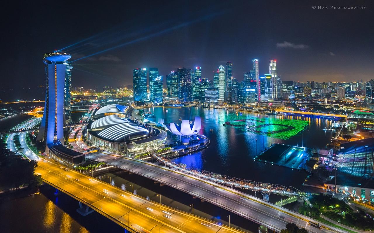 du-hoc-singapore-hien-dai-phat-trien