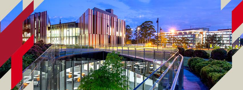 Đại học Macquarie a1
