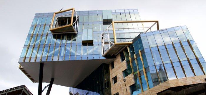Đại học Úc 3