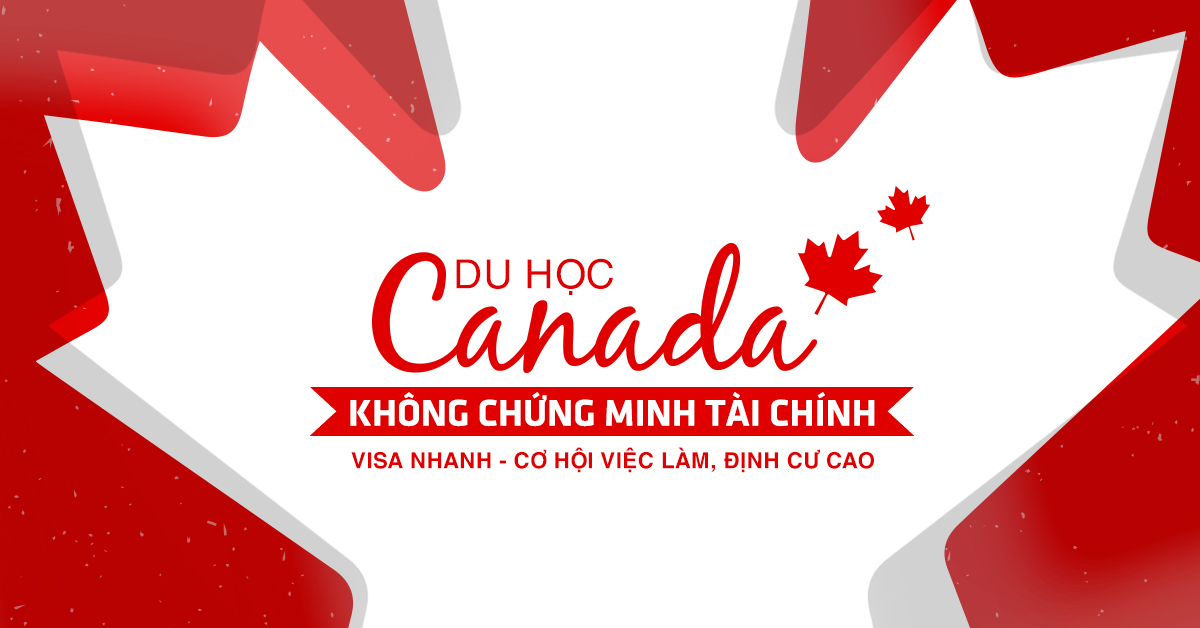Canada: chương trình visa ưu tiên CES được gia hạn