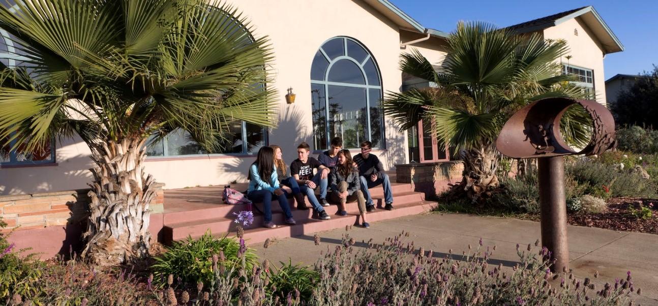 Monterey-Bay-Academy