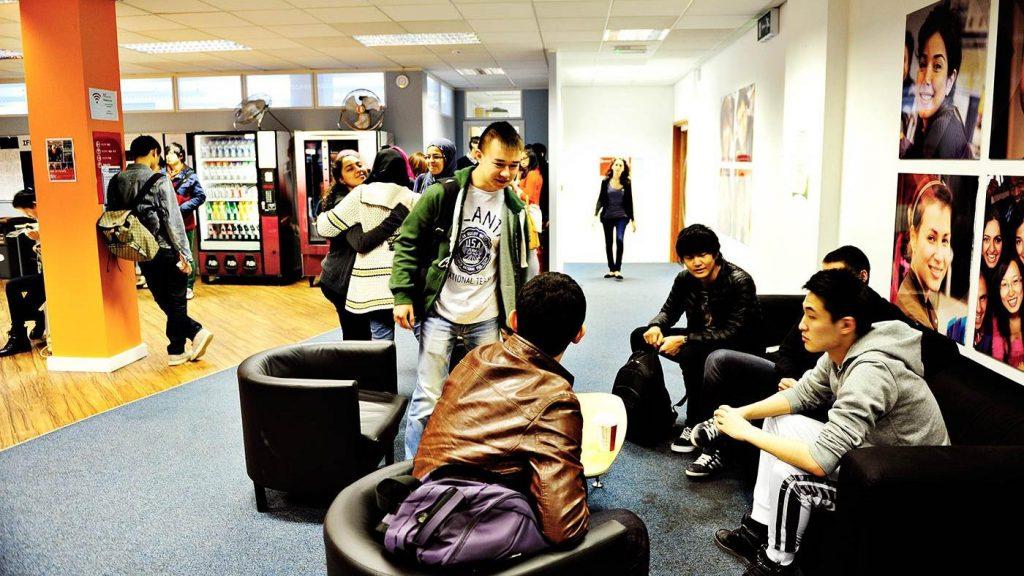 INTO-Manchester-Centre-students-break-out-space