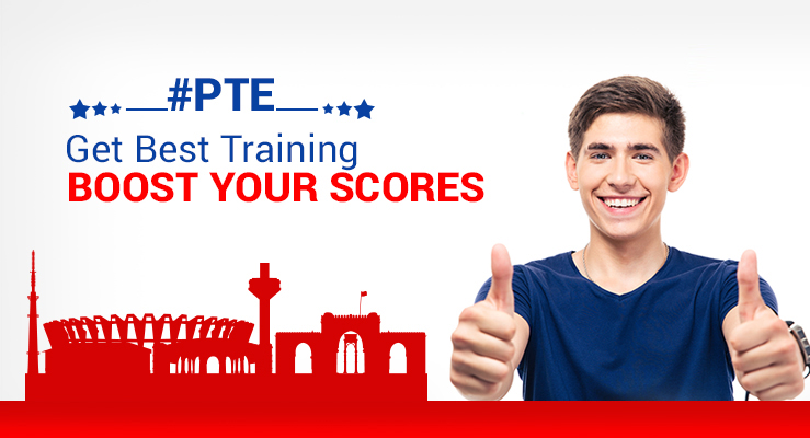 Best_PTE Coaching_