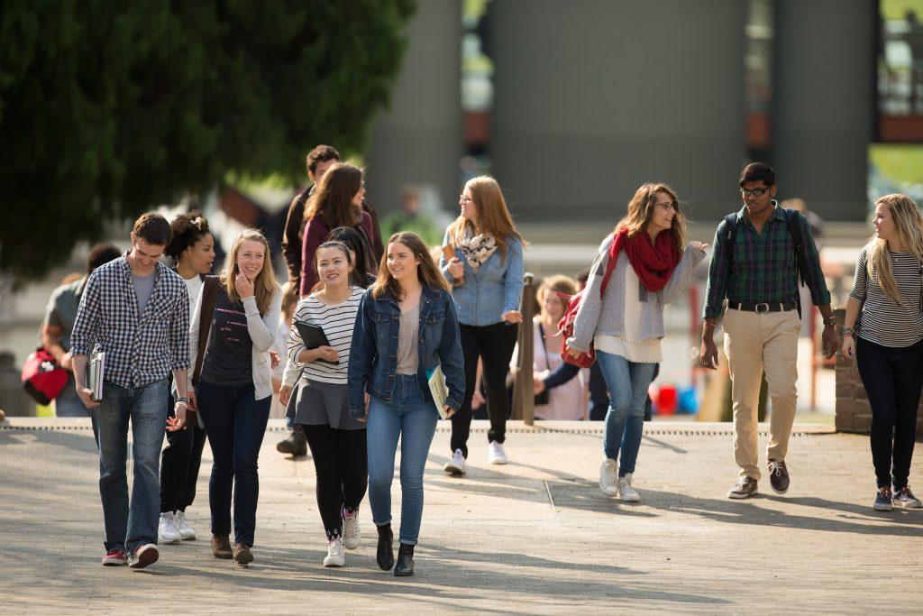 Học bổng đến 100% học phí quá hấp dẫn từ Đại học Tasmania- Top 20 tại Úc