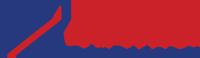 logo Duc Anh 2016 nho