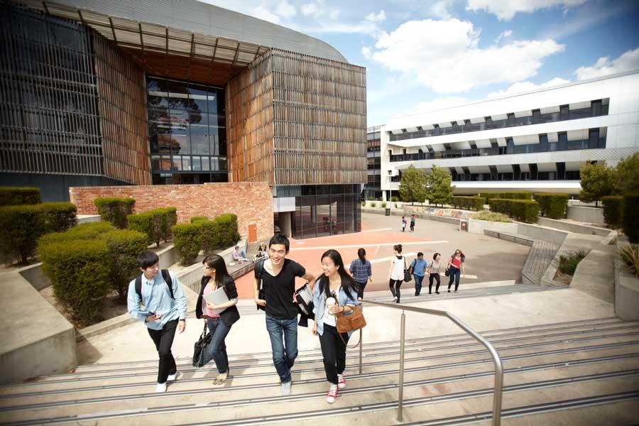 Deakin-University-HK-Photos_0015