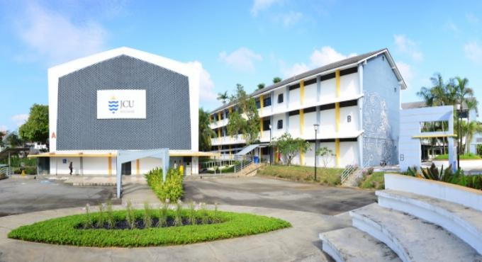 James-Cook-University-(Singapore)_1