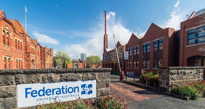Federation-University-MBA-696x325