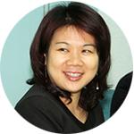 Ms. Lù Thị Hồng Nhâm (Lucy)
