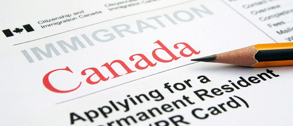 Canada nâng hạn ngạch tiếp nhận người nhập cư,giai đoạn 2019-2021