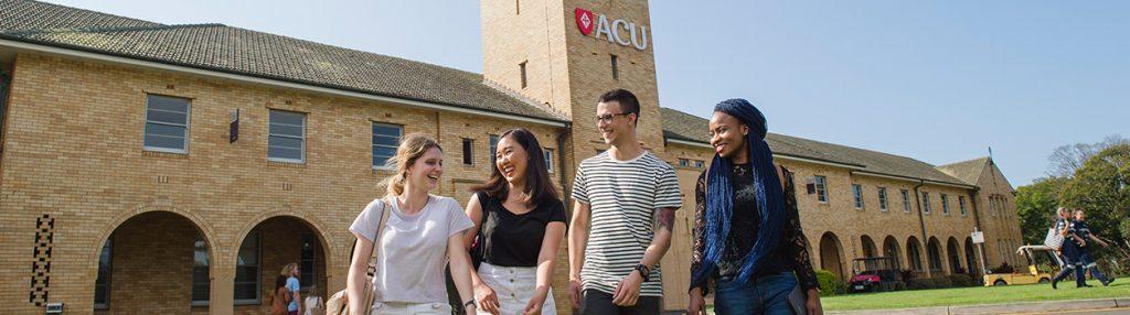 studyatACU-fees-scolarships_individual-scholarships_main-header-image-1255x350