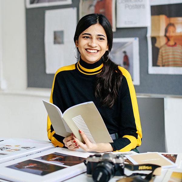 13.Rakshita-Arvind-BA-Hons-Creative-Direction-for-Fashion-London-College-of-Fashion2
