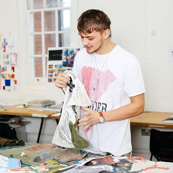 22.James-Frost-BA-Hons-Textile-Design-Chelsea-College-of-Arts