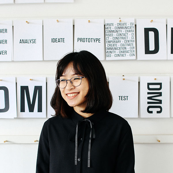 8.Ngoc-Trieu-BA-Hons-Design-Management-and-Cultures-course-now-changed-to-BA-Hons-Design-Management-London-College-of-Communication