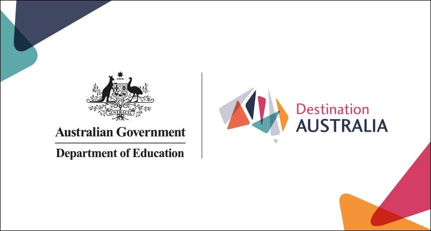 regional university australia