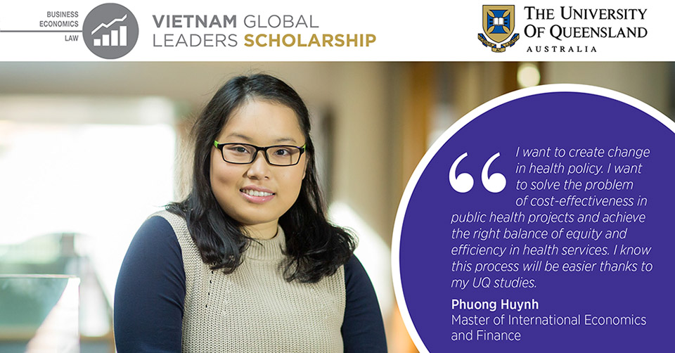 Global Leaders Scholarship Flyer_Vietnam_WEB