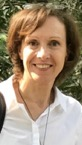 Sarah Charles AUB