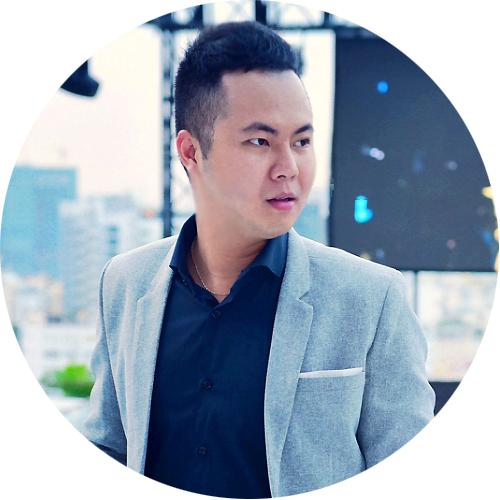 Alex Vu