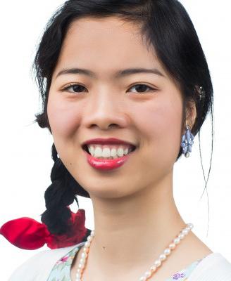 UTAS Grace Nguyen a2