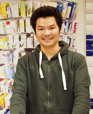 UTAS Nguyen Anh Khoa a3