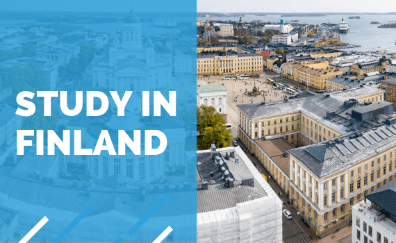 study-in-finland-education-system