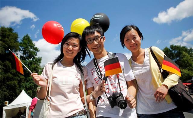 Du học Đức a2
