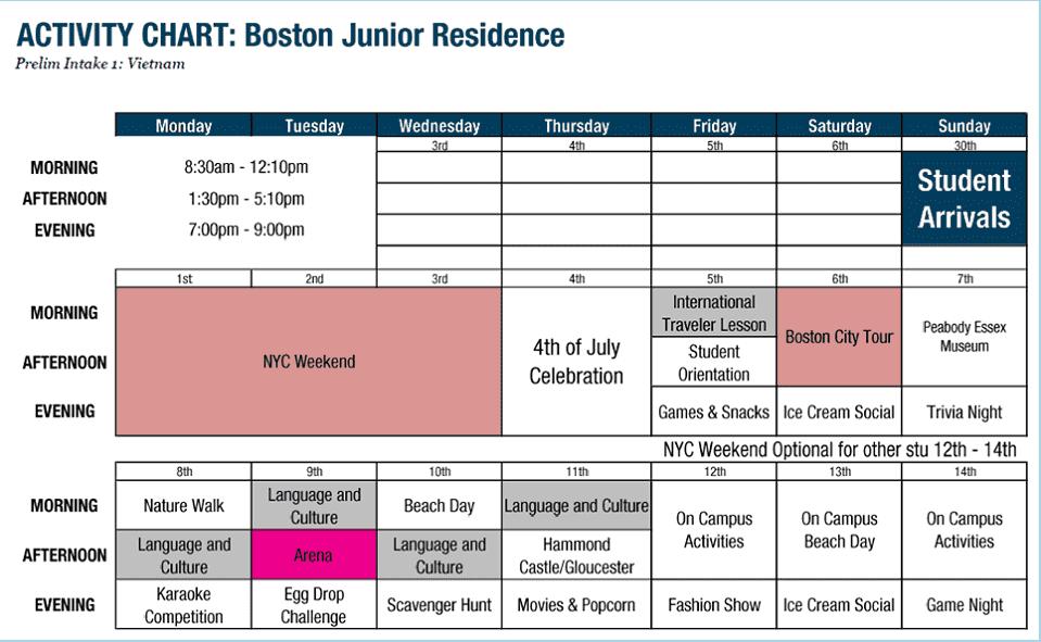 EF Boston 2020 a1